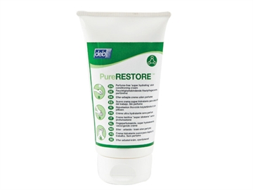 Håndcreme DEB Light Pure Restore 100 ml