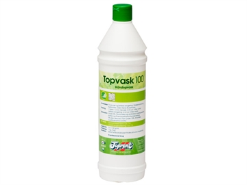 Opvask-/universalmiddel 1L G211 Clean and Clever