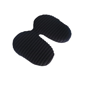 Airgo Active Seat Cushion