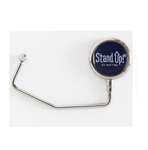 Stand-Up Table Hook