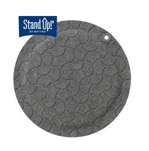 STAND-UP Ø 56cm